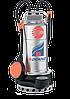 Погружной дренажный электронасос для чистой или слегка загрязненной воды PEDROLLO  D Dm 20-N*^ 10.20.11.049m
