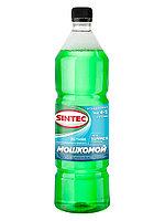 Стеклоомывающая жидкость-концентрат Sintec Мошкомой 1л.