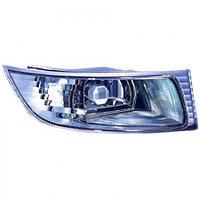 Противотуманная фара правое (R)на Lexus GX470 2003-09