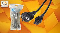 Сетевой шнур (кабель) для Блока Питания Ноутбука 3pin