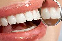 Лечение пульпита/фронтального зуба (1ед) (3М ESPE Filtek Ultimate) 8К