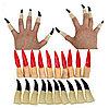 Ногти вампира набор