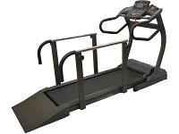 Беговая дорожка American Motion Fitness AMF 8643R