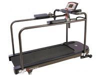 Беговая дорожка American Motion Fitness 8612RP