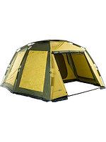 Палатка Maverick Cruise Comfort M-KM-097 желтая