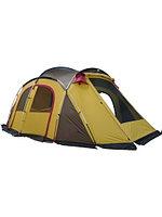 Палатка Maverick Galaxy M-BBT-56 коричневая