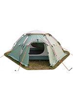 Палатка Maverick Igloo M-GG-063 зеленая