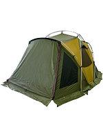 Палатка Maverick Riviera M-GK-054 зеленая
