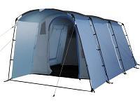 Палатка NORFIN Malmo 4 синий