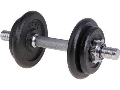 Гантель Onlitop 578749 10 кг
