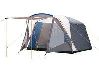 Палатка Wehncke Challenger серый