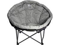 Походная мебель CONDOR APL-RC707 серый