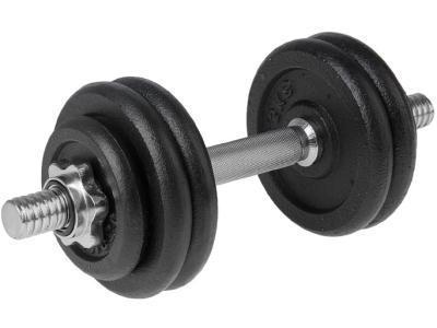 Гантель ONLITOP 488239 15 кг