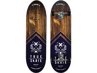 Скейтборд ONLITOP 4013666 True Skate 27.9
