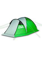 Палатка Maverick Ideal 200 Alu M-GG-052 зеленая