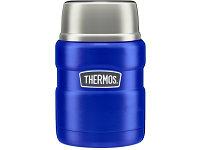 Термос THERMOS 0.47 л King SK3000 синий