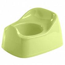 Горшок Пластишка 270*220*150мм (цвета уточняйте)