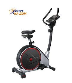 Велотренажер Магнитный K-8731 до 130 кг
