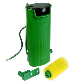 Фильтры для акватеррариумов