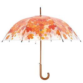 Зонты для декора