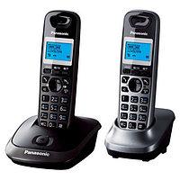 Panasonic Телефон беспроводной Panasonic KX-TG2512RU2