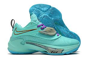 Баскетбольные кроссовки Nike Zoom Freak 3 ( III ), фото 2