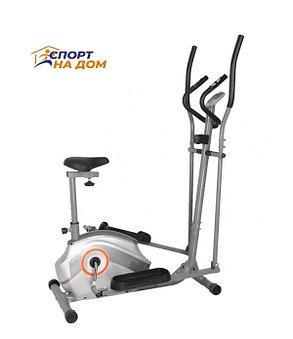Эллиптический тренажер Ledong H7 до 110 кг, фото 2