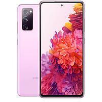 Смартфон Samsung Galaxy S20 FE Лиловый (Snapdragon 865)