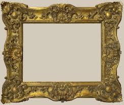 Изготовление рамок для картин на заказ