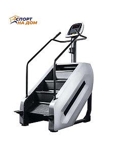 Кардио тренажер климбера XZ-1116 B (лестница) до 150 кг