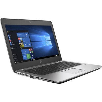 Ультрабук HP EliteBook 830 G6 (6XD75EA), черный