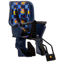 Кресло детское заднее STG GH-029LG blue multicolored Х95377