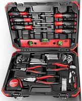 Набор инструментов Gedore R38003043