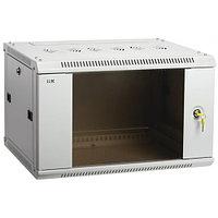 ITK LWR3-06U66-GF серверный шкаф (LWR3-06U66-GF)