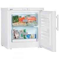 Liebherr GX 823 Comfort морозильник (GX 823-20 001)