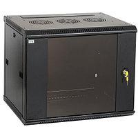 ITK LWR5-15U66-GF серверный шкаф (LWR5-15U66-GF)