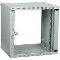 ITK LWE3-15U66-GF серверный шкаф (LWE3-15U66-GF)
