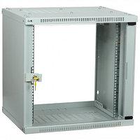 ITK LWE3-12U64-GF серверный шкаф (LWE3-12U64-GF)