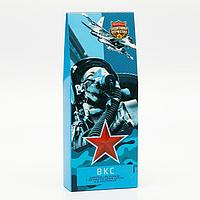 Подарочный шампунь для мужчин «ВКС», 250 мл
