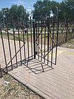 Сварочные работы в Алматы, фото 2