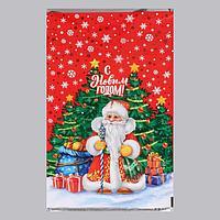 Пакет подарочный 'Желанный подарок', 30 х 50 см (комплект из 100 шт.)