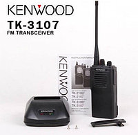 Kenwood 3107 6(wat)