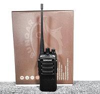 SUNQAR X500 5(wat)