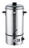 Кипятильник воды WB30