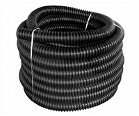 Труба для прокладки кабелей (Труба ССД-Пайп OD=63 мм, 800N, SN22/метр)