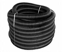 Труба для прокладки кабелей (Труба ССД-Пайп OD=110 мм, 1100N, SN22/метр)
