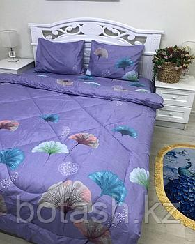 Набор зимний с одеялом 1,5сп