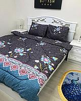 Набор зимний с одеялом 1,5сп, фото 3