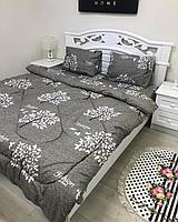Набор зимний с одеялом 1,5сп, фото 5