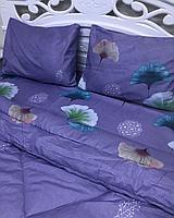 Набор зимний с одеялом 2сп, фото 2